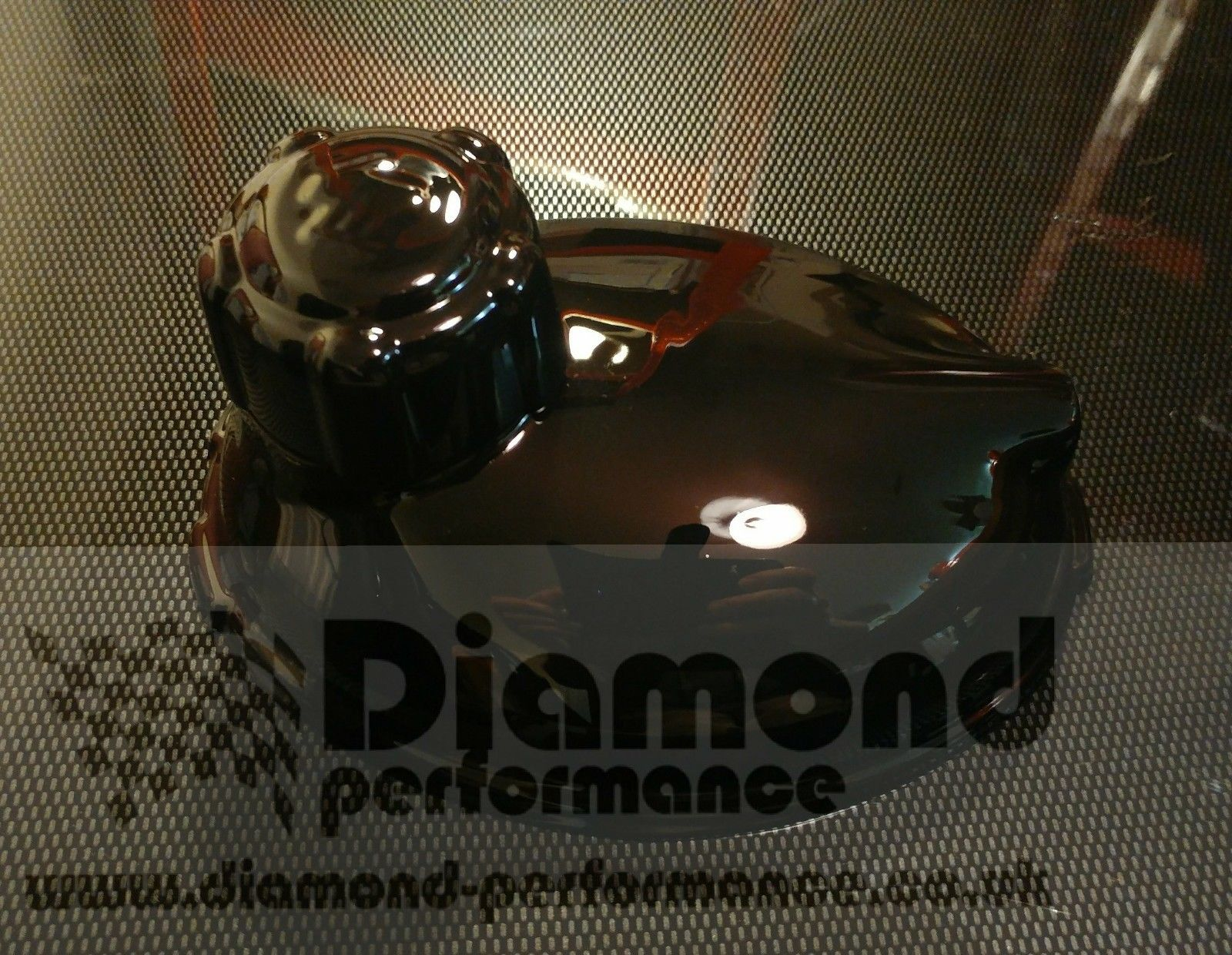clio 4 mk4 all models coolant bottle cap and cover gloss colours offer diamond performance. Black Bedroom Furniture Sets. Home Design Ideas
