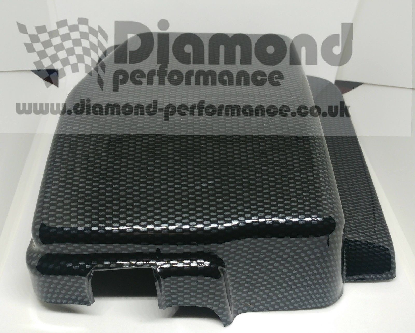 Renault Clio Fuse Box Price : Renault clio mk all models fuse box cover carbon fibre