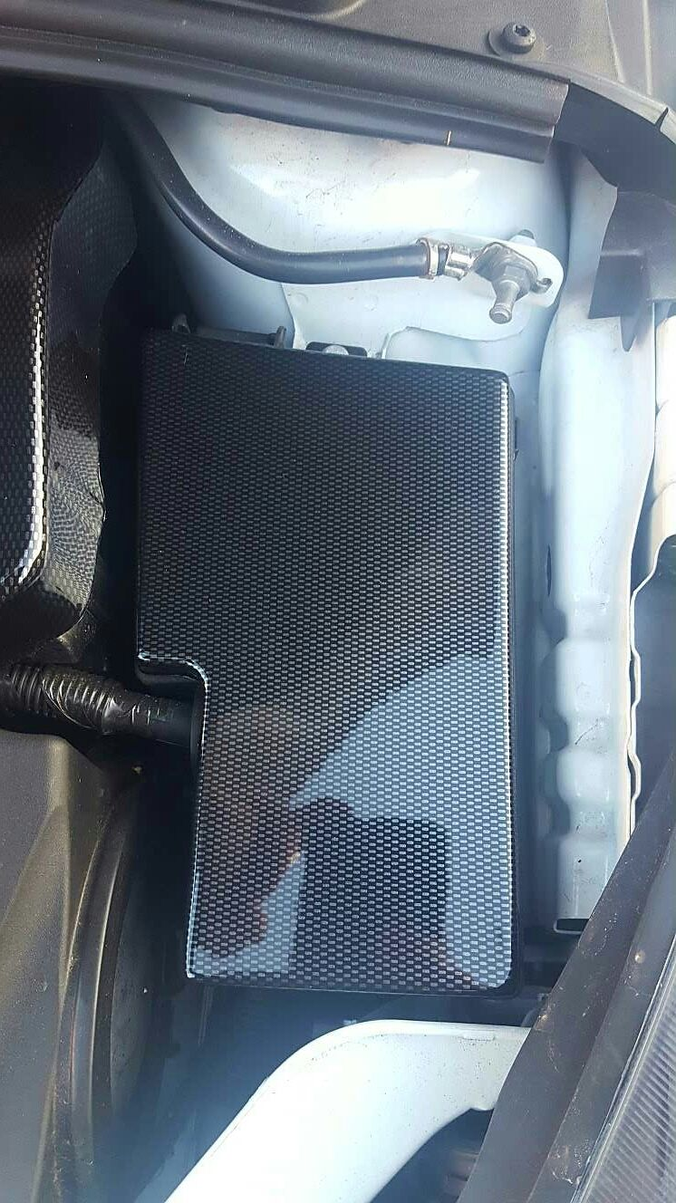 Bmw 325i Fuse Box Diagram On Renault Megane Abs Wiring Diagram