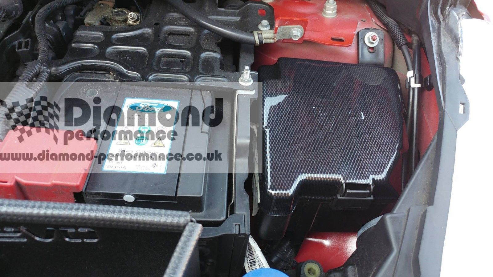 Ford Fiesta Mk7,7 5 All Models Inc St Fuse Box Cover Carbon Fibre Fuse Box Ford Fiesta Mk7 Chrysler Aspen Fuse Box On Fuse Box On A Ford Fiesta #66