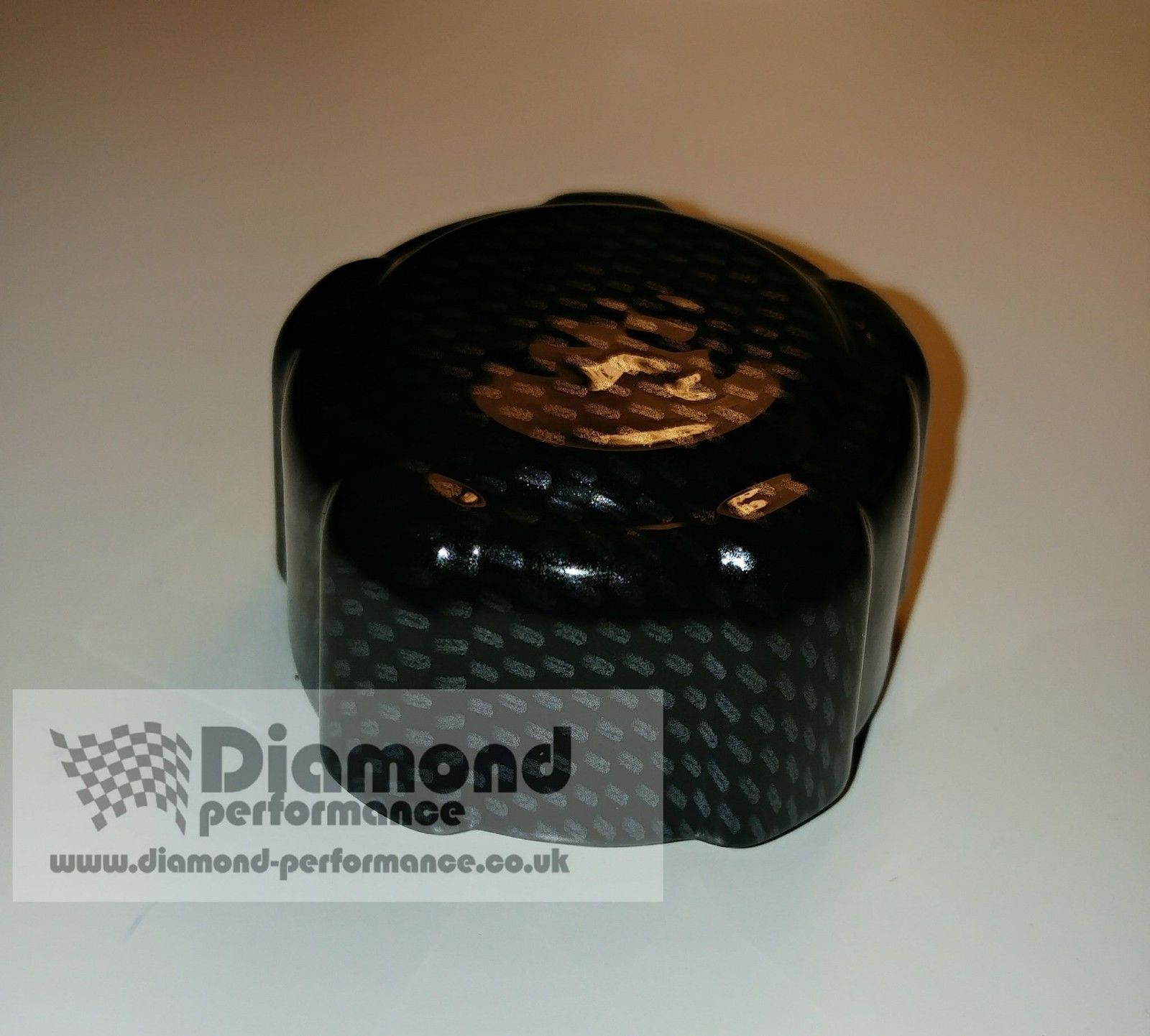 clio 4 mk4 all models coolant bottle cap and cover carbon fibre effect offer diamond. Black Bedroom Furniture Sets. Home Design Ideas